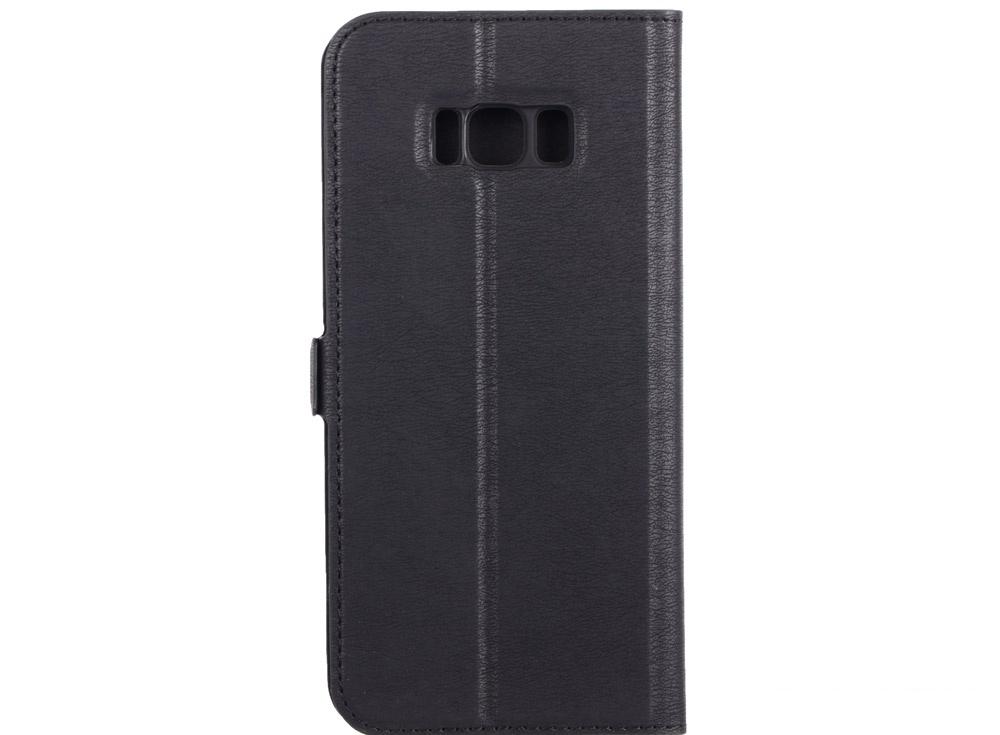Чехол с флипом для Samsung Galaxy S8 Plus DF sFlip-18