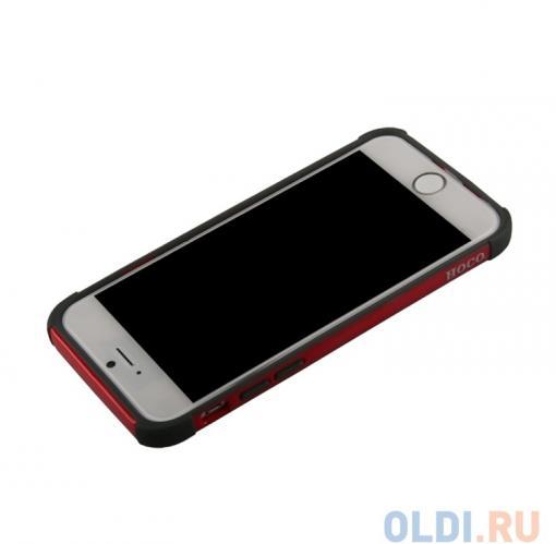 Бампер для iPhone 6/6s