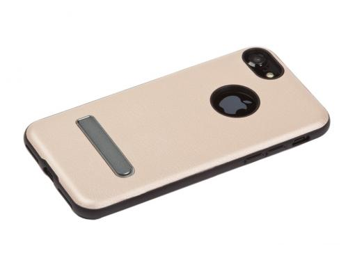 Чехол для смартфона iPhone 7