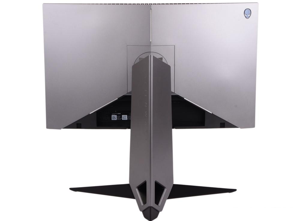 Монитор Dell AW2518H 24.5