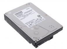 Жесткий диск 2Tb Toshiba DT01ACA200 Mars SATA III [7200rpm, 64Mb]