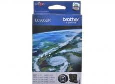 Картридж струйный Brother LC985BK
