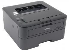 принтер brother hl-l2360dnr лазерный, a4, 30стр/мин, дуплекс, 32мб, usb, lan