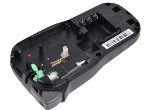 Принтер для наклеек Brother PT-H110