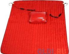 грелка-матрац электрический гэмр-8-60 (1500*1400) брест