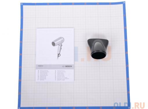 Фен Bosch PHD5714