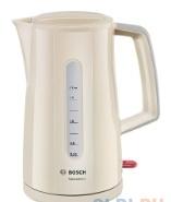 Чайник электрический Bosch TWK3A017