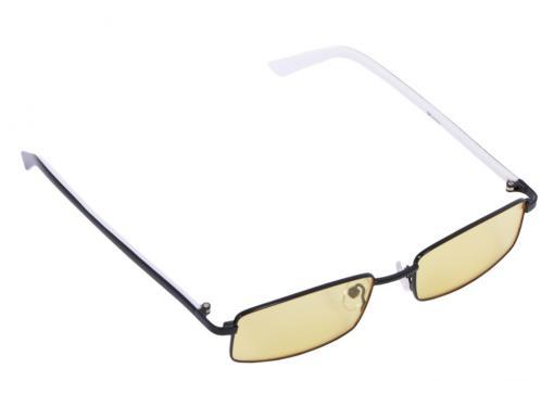 Очки SP Glasses AF028 компьютерные