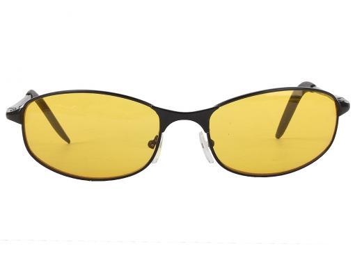 Очки SP Glasses AD001 водительские