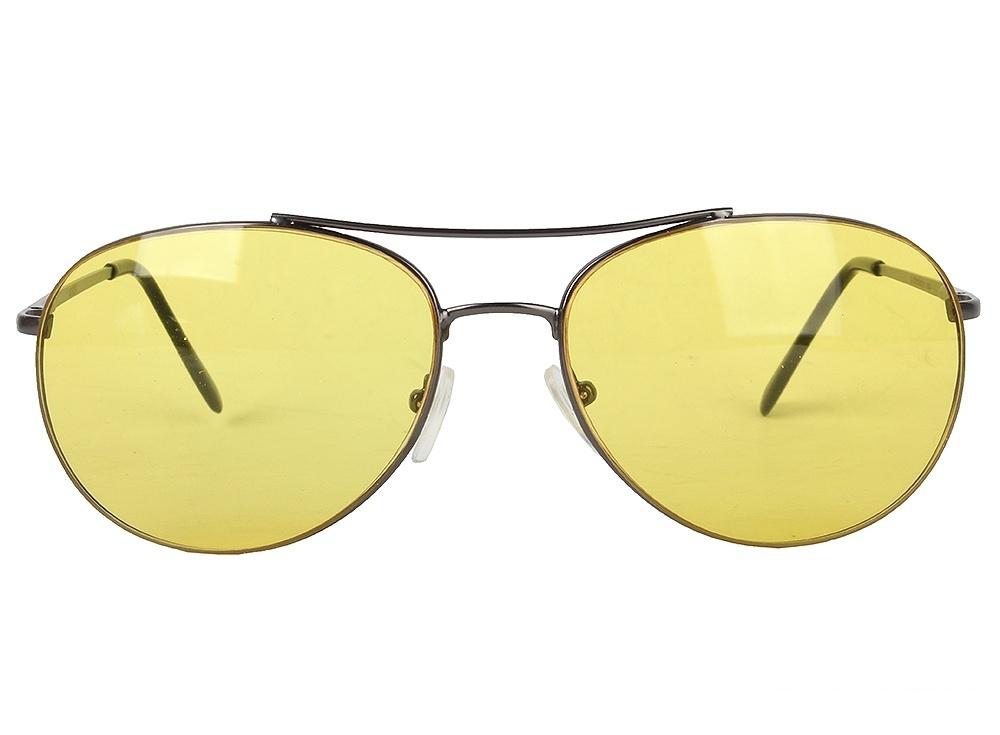 Очки SP Glasses AD009 водительские (непогода