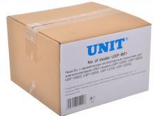Чаша для скороварки UNIT USP-B61