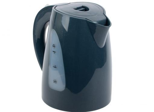 Чайник электрический VITEK VT-1164 (GY)