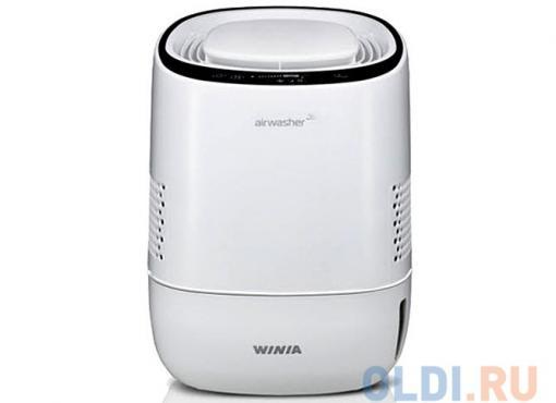 Очиститель воздуха Winia AWI-40PTWCD