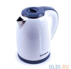 Чайник электрический Endever KR-242S