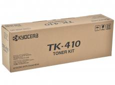 Тонер Kyocera TK-410  370AM010