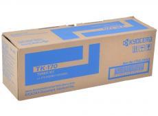 Тонер Kyocera TK-170  1T02LZ0NL0