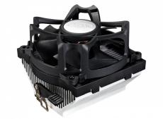 Кулер для процессора DeepCool BETA 10 (AM3\(AM2+\939\754) алюминий