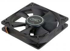 Вентилятор DeepCool XFAN 120 3pin 26dB 1300rpm 180g