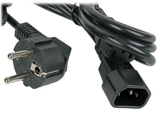 ИБП CyberPower UT650EI 650VA/360W RJ11/45 (4 IEC)