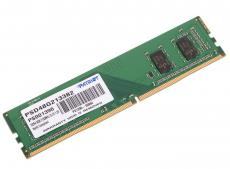 Память DDR4 8Gb (pc-17000) 2133MHz Patriot PSD48G213382