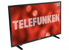Телевизор TELEFUNKEN TF-LED32S40T2