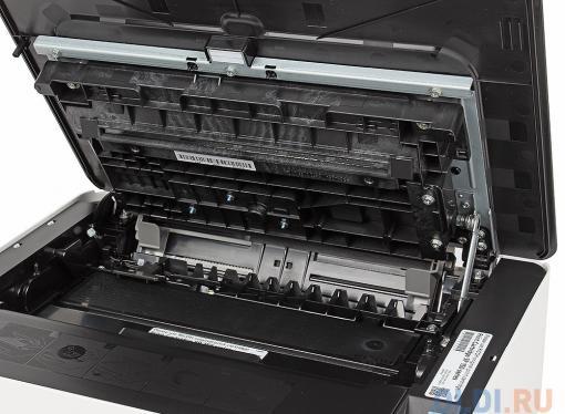 Принтер Ricoh SP 150