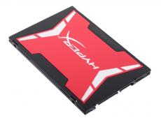 SSD накопитель Kingston HyperX Savage SHSS37A/240G 240GB SATA III/2.5