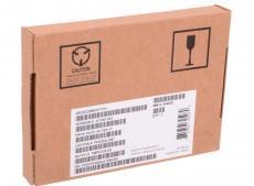 SSD накопитель Intel S3520 SSDSC2BB016T7 1.6Tb SATA III/2.5
