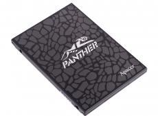 SSD накопитель Apacer AS330 AP480GAS330-1 480 Gb SATA III/2.5