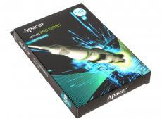 SSD накопитель Apacer AS510S AP128GAS510SB-1 128 Gb SATA III/2.5